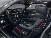 2015 Ferrari FXX K, 6 of 6