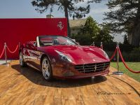 2015 Ferrari Tailor Made California T, 1 of 5