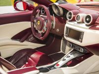 2015 Ferrari Tailor Made California T, 2 of 5