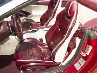 2015 Ferrari Tailor Made California T, 3 of 5