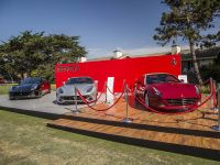 2015 Ferrari Tailor Made California T, 5 of 5