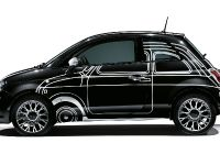 2015 Fiat 500 Couture, 3 of 3