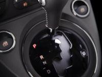 2015 Fiat 500 Interior , 4 of 4