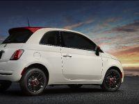 2015 Fiat 500 Ribelle, 2 of 3
