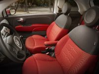 thumbnail image of 2015 Fiat 500 Ribelle