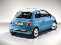 thumbnail image of 2015 Fiat 500 Vintage 57
