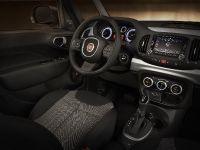2015 Fiat 500L Urbana Trekking, 3 of 3