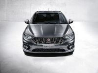 2015 Fiat Aegea, 1 of 5