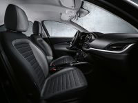 2015 Fiat Aegea, 4 of 5