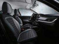 thumbnail image of 2015 Fiat Aegea