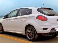 2015 Fiat Bravo, 5 of 6