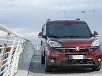 2015 Fiat Doblo, 3 of 20