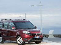 2015 Fiat Doblo, 5 of 20