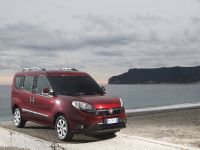 2015 Fiat Doblo, 7 of 20