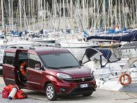 2015 Fiat Doblo, 8 of 20
