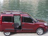 2015 Fiat Doblo, 9 of 20