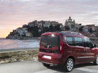 thumbnail image of 2015 Fiat Doblo