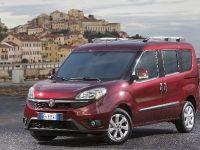 2015 Fiat Doblo, 12 of 20