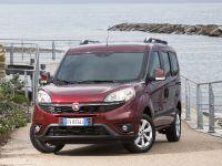 2015 Fiat Doblo, 13 of 20