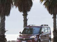 2015 Fiat Doblo, 16 of 20