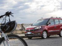 2015 Fiat Doblo, 17 of 20