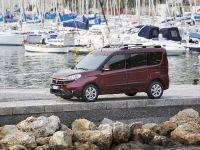 2015 Fiat Doblo, 18 of 20