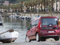 2015 Fiat Doblo, 19 of 20