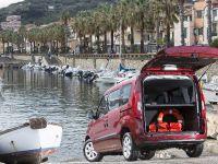 2015 Fiat Doblo, 20 of 20