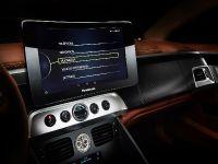2015 Fisker Aston Martin Vanquish Thunderbolt Concept , 6 of 11