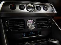 2015 Fisker Aston Martin Vanquish Thunderbolt Concept , 7 of 11