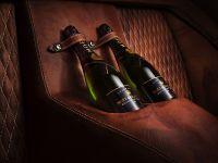 2015 Fisker Aston Martin Vanquish Thunderbolt Concept , 8 of 11