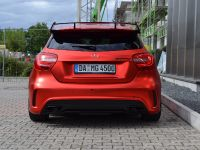 2015 Folien Experte Mercedes-Benz A45 AMG, 8 of 11