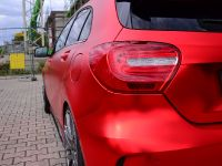 2015 Folien Experte Mercedes-Benz A45 AMG, 11 of 11