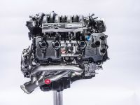 2015 Ford 5.2-liter V8 Engine , 3 of 10