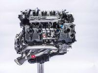 2015 Ford 5.2-liter V8 Engine , 3 of 10