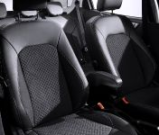 2015 Ford EcoSport Euro-Spec, 8 of 9