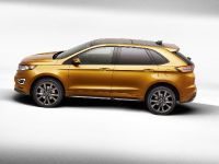 2015 Ford Edge, 3 of 18