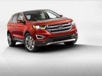 2015 Ford Edge, 5 of 18