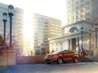 2015 Ford Edge, 7 of 18