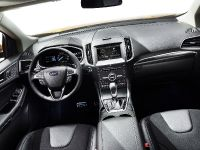 2015 Ford Edge, 10 of 18