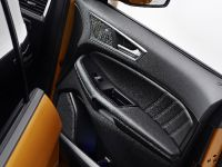 2015 Ford Edge, 13 of 18