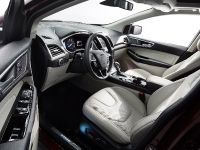 2015 Ford Edge, 16 of 18