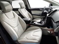 2015 Ford Edge, 17 of 18