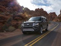 2015 Ford Expedition EcoBoost V6, 6 of 14