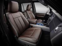 2015 Ford Expedition EcoBoost V6, 14 of 14