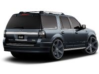 2015 Ford Expedition, 1 of 5