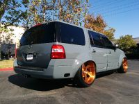 thumbnail image of 2015 Ford Expedition