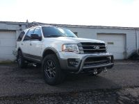 2015 Ford Expedition, 4 of 5