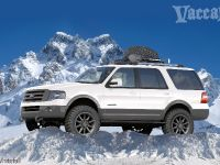 2015 Ford Expedition, 5 of 5