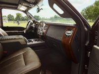 2015 Ford F-250 Super Duty, 3 of 4